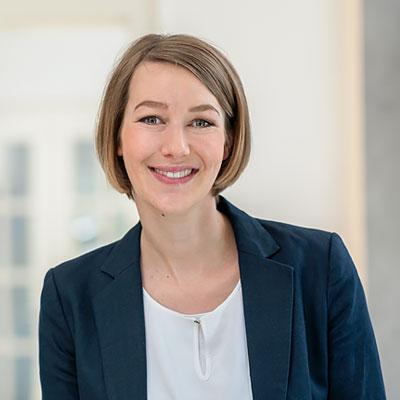 Astrid Malenke