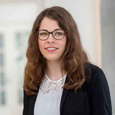 Laura Brinker